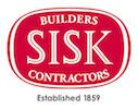 Sisk Contractors