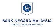 Bank_Negara