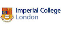 Imperial-College-London-400x196