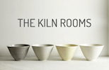 The Kiln Rooms