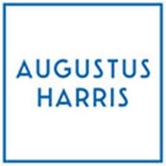 <b>– Augustus Harris </b>