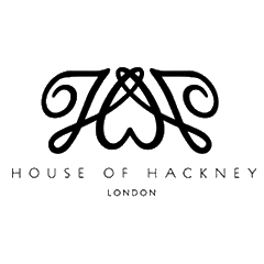 <b>– Federica, House of Hackney</b>
